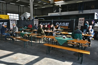 case rodeo ejpovice