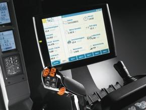 monitor s-tech